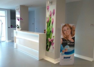 Centrum Medyczne Skałka
